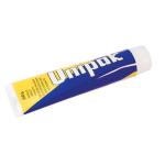 Паста-герметик «Unipak»