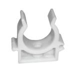 Крепление для металопластиковых труб