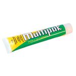 Паста-герметик для газа «Multipak»